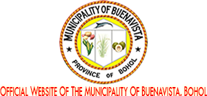 Official Website of the Municipality of Buenavista, Bohol
