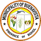 Municipality of Buenavista, Bohol Official Website
